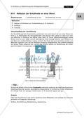 Schallgeschwindigkeit: Verfahren zur Bestimmung Preview 4