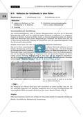 Schallgeschwindigkeit: Verfahren zur Bestimmung Preview 5
