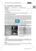 Schallgeschwindigkeit: Verfahren zur Bestimmung Preview 6