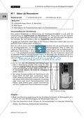 Schallgeschwindigkeit: Verfahren zur Bestimmung Preview 7