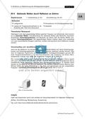 Schallgeschwindigkeit: Verfahren zur Bestimmung Preview 8