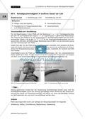 Schallgeschwindigkeit: Verfahren zur Bestimmung Preview 9