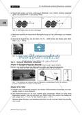 Mechanik: einfache Maschinen Preview 11