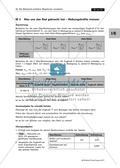 Mechanik: einfache Maschinen Preview 6