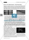 Optik: Lichtquellen, Farbe und Ausbreitung des Lichts Preview 12