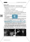 Optik: Lichtquellen, Farbe und Ausbreitung des Lichts Preview 4