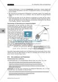 Erläuterungen und Lösungen Preview 4