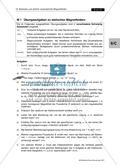 Übungsaufgaben: Statische und zeitlich veränderliche Magnetfelder Preview 1