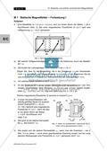 Übungsaufgaben: Statische und zeitlich veränderliche Magnetfelder Preview 2