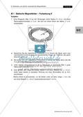 Übungsaufgaben: Statische und zeitlich veränderliche Magnetfelder Preview 3