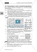 Übungsaufgaben: Statische und zeitlich veränderliche Magnetfelder Preview 4