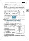 Übungsaufgaben: Statische und zeitlich veränderliche Magnetfelder Preview 5
