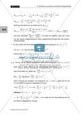 Erläuterungen und Lösungen Preview 10
