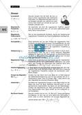 Erläuterungen und Lösungen Preview 12
