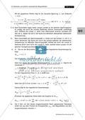 Erläuterungen und Lösungen Preview 9