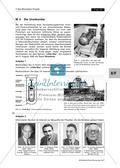 Das Manhattan-Projekt und seine verheerenden Folgen Preview 3