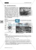 Das Manhattan-Projekt und seine verheerenden Folgen Preview 4