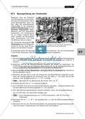 Das Manhattan-Projekt und seine verheerenden Folgen Preview 5