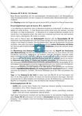 Interkulturelles Lernen anhand einer Ganzschrift: cultura española y alemana Preview 5