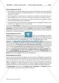 Interkulturelles Lernen anhand einer Ganzschrift: cultura española y alemana Preview 6