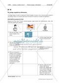 Interkulturelles Lernen anhand einer Ganzschrift: correo electrónico Preview 1
