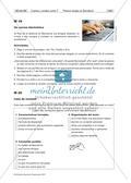 Interkulturelles Lernen anhand einer Ganzschrift: correo electrónico Preview 2