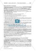 Interkulturelles Lernen anhand einer Ganzschrift: correo electrónico Preview 4