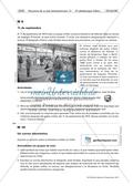 Chile: el sombrío pasado reciente Preview 10