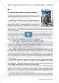 Chile: el sombrío pasado reciente Preview 6