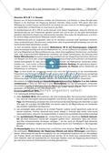 Chile: el sombrío pasado reciente Preview 8