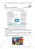 Chile: cuatro personalidades de la cultura chilena Preview 7
