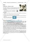 Chile: cuatro personalidades de la cultura chilena Preview 8