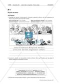 ¡Qué mala es la gente! von Quino: kreative Enden des Comics vorstellen Preview 2