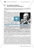 Hans Jonas: Neue Ethik und Verantwortung Preview 1