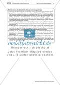 Hans Jonas: Neue Ethik und Verantwortung Preview 3