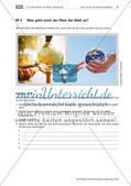 Hans Jonas: Neue Ethik und Verantwortung Preview 7