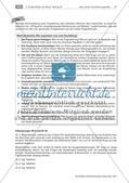 Hans Jonas: Katastrophensituationen und Umweltschutz Preview 10