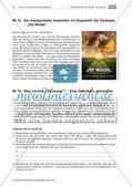 Hans Jonas: Katastrophensituationen und Umweltschutz Preview 1