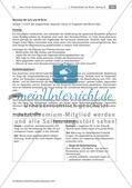 Hans Jonas: Katastrophensituationen und Umweltschutz Preview 3