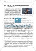 Hans Jonas: Katastrophensituationen und Umweltschutz Preview 6
