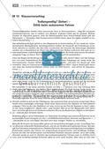 Hans Jonas: Kreuzworträtsel und Lernerfolgskontrolle Preview 4