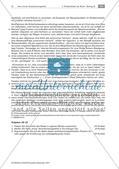 Hans Jonas: Kreuzworträtsel und Lernerfolgskontrolle Preview 5