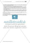 Hans Jonas: Kreuzworträtsel und Lernerfolgskontrolle Preview 7