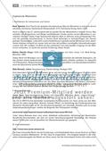 Hans Jonas: Kreuzworträtsel und Lernerfolgskontrolle Preview 8