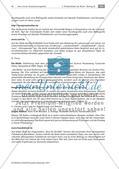 Hans Jonas: Kreuzworträtsel und Lernerfolgskontrolle Preview 9