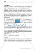 Nachhaltigkeit und Berufswahl Preview 10