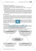 Nachhaltigkeit und Berufswahl Preview 11
