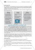 Nachhaltigkeit und Berufswahl Preview 12