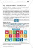 Nachhaltigkeit und Berufswahl Preview 3