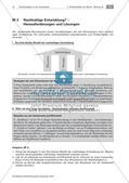 Nachhaltigkeit und Berufswahl Preview 5